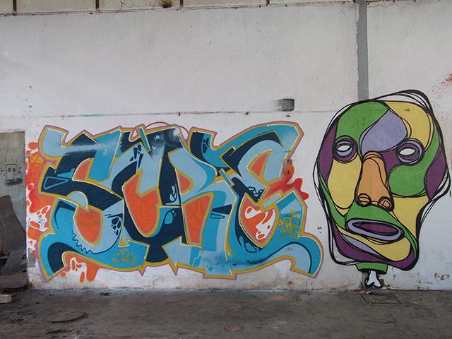 DSCF4797