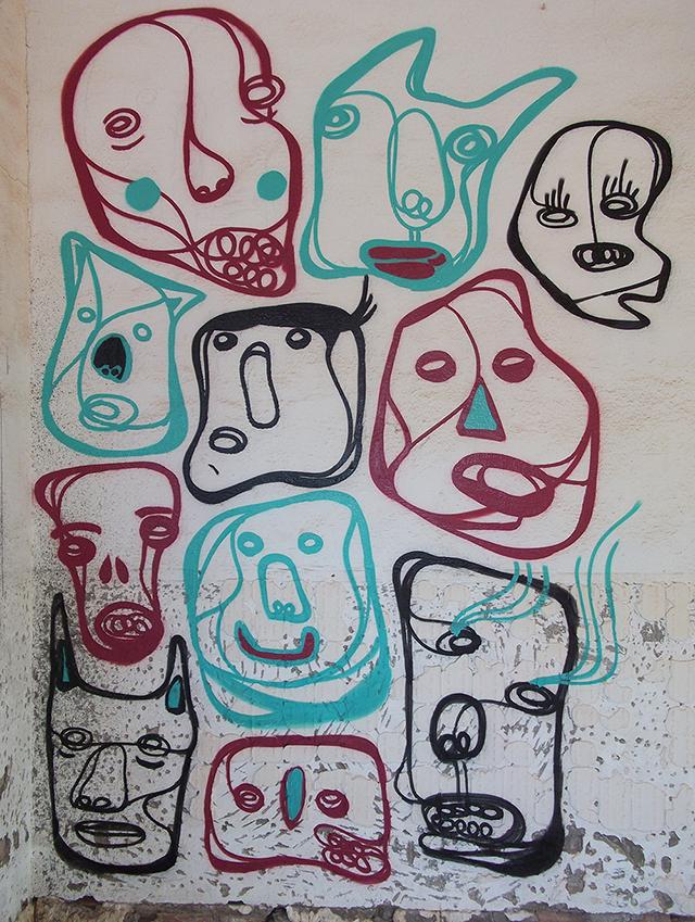 murales14g